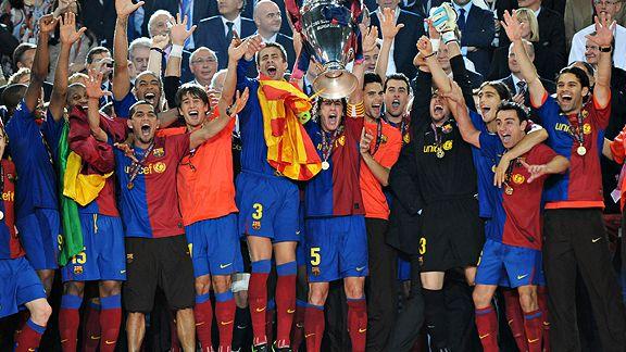 soccer_g_barcelonats1_576.jpg